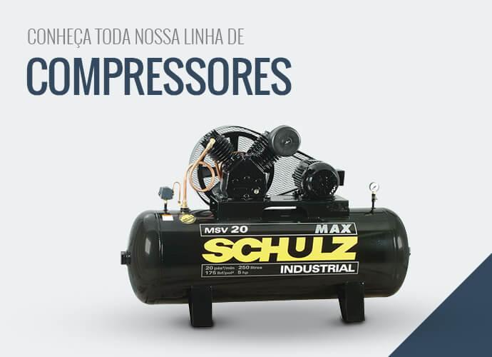 bannermenuMaquinaCompressores