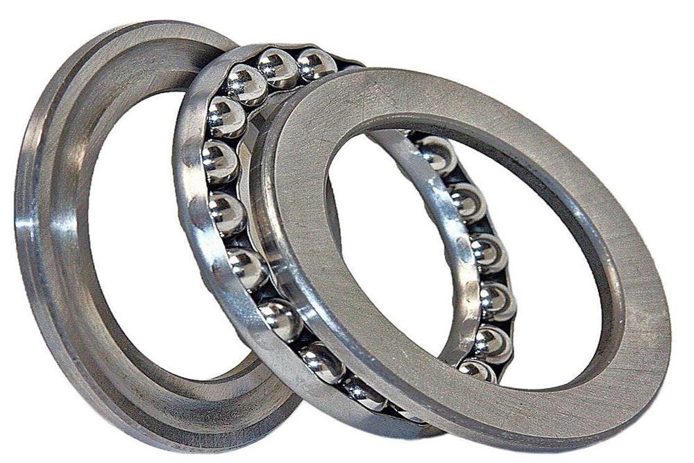 Pin by shefa prokowsal on machine Thrust bearing, Indian