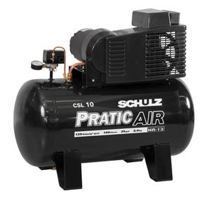 Compressor-Ar-Pratic-CSV-10-100L-125lbs-2CV-110-220V---9213528-0---Schulz