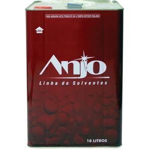 Thinner-2750-18L---000081-30---Anjo