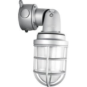 Luminaria-Arandela-Aluminio-Blindada-Articulada-45°-100W---56152011---Tramontina
