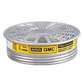 Filtro-para-Respirador-Confo-I-Plus-P2-Pre-Filtro---218196---MSA