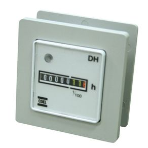 Totalizador-de-Horas-110V-60HZ-6-Digitos---DH-1-100---Coel