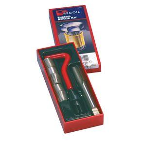 Kit-Helicoil-Plus-M-8x125x15D---BollHoff---190081---Bollhoff