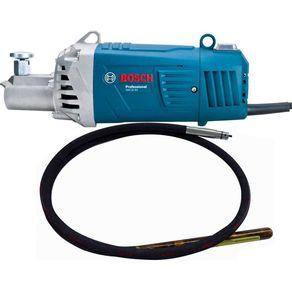 Vibrador-de-Concreto-30CV-2200W-Monofasico-GVC-22-EX-com-Mangote---Bosch---06012831E1---Bosch