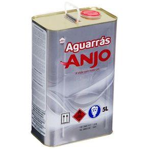 Solvente-Uso-Geral-5L---000080-28---Anjo