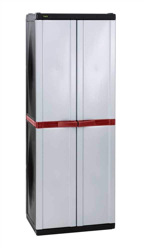 Armario De Plastico Para Banheiro Com Espelho : Armario aereo para banheiro de plastico liusn
