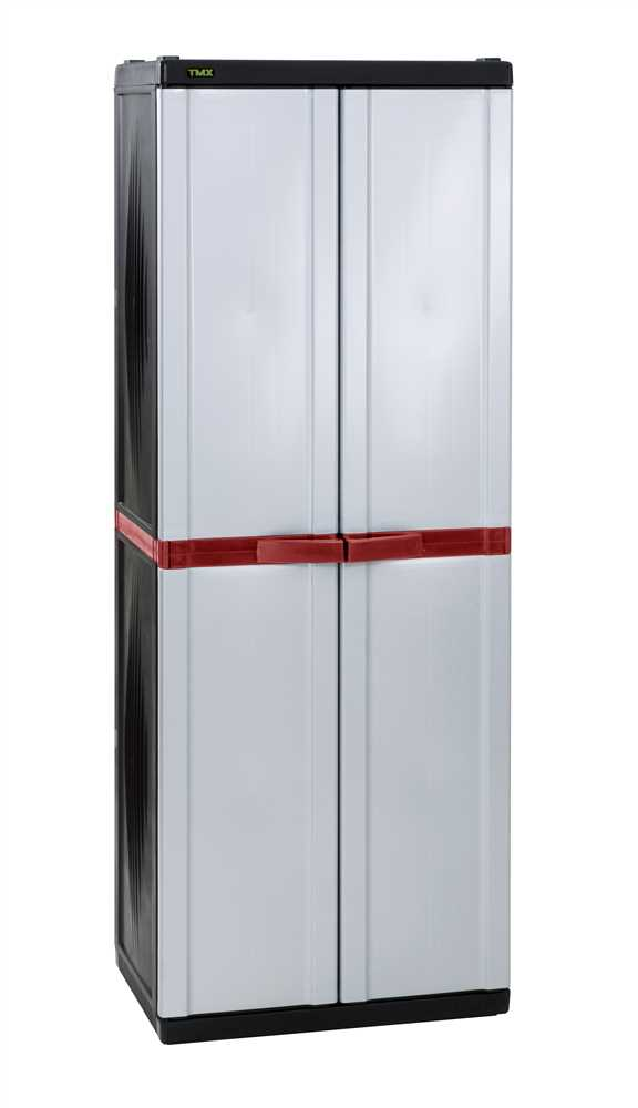 Armario aereo para banheiro de plastico - Armarios de plastico ...