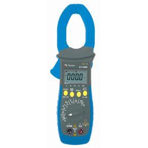 Alicate-Voltimetro-Amperimetro-Digital-Categoria-lV-600V-ET-3880---ET-3880---Minipa