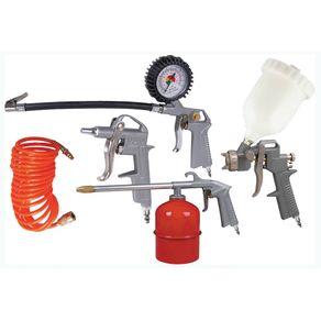 Acessorios-para-Compressor-de-Ar---K330---Toolmix