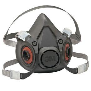 Mascara-Respiratoria-6300-Grande-Semi-Facial---3M---H0002317297---3M