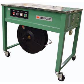 Maquina-para-Arquear-Fita-Semi-Automatica-9--12mm---TP-202---Signode