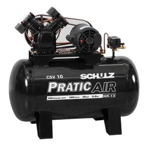 Compressor-Ar-Pratic-CSV-10-100L-125lbs-2CV-220-380V---9213526-0---Schulz