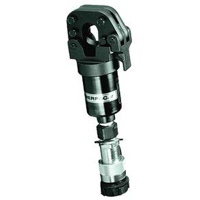 Cortador-Hidraulico-para-Cabos-WHC-750-Uso-com-Bomba---WHC-750---Enerpac