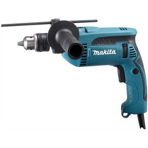 Furadeira-de-Impacto-1-2-680W-HP1640-Industrial-220V---Makita---HP1640---Makita