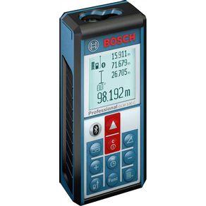 Trena-Laser-100m-GLM-100C-IP-54-Bluetooth---Bosch---0601072701---Bosch