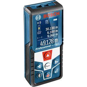 Trena-Laser-50m-GLM-50C-IP-54-Bluetooth---Bosch---0601072C00---Bosch