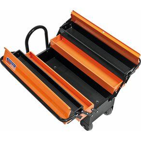 Caixa-de-Ferramentas-Cargobox-5-Gavetas-com-Rodas-e-Puxador---44952-600---Tramontina-PRO