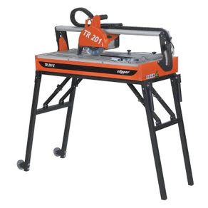 Maquina-para-Corte-de-Piso-TR-201-E-220V-900W-Pisos-e-Ceramicas---70184642995---Norton
