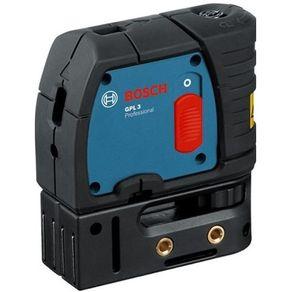 Nivel-Laser-3-Pontos-30m-GPL-3---0601066100---Bosch