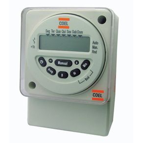 Interruptor-Horario-Digital-100-240V-com-Bateria---RTST-20---Coel
