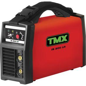 Inversor-de-Solda-200A-com-Acessorios---IS-200-LIFT---TMX