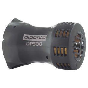 Sirene-Eletromecanica-Rotativa-110-220V---DP-300---Diponto