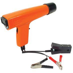 Pistola-Estroboscopica-Digital-Voltimetro-e-RPM---108603---Raven