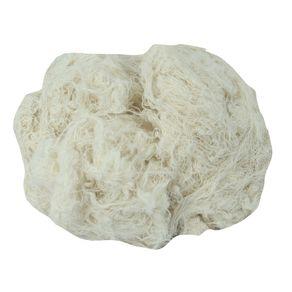 Estopa-Branca-15kg---Lacador-15KG---Lacador