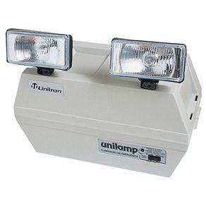 Luminaria-Emergencia-2x55W-127-220V-c--Bateria---BPF55---Unitron