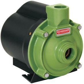 Motobomba-BCR-2010-SM---Monofasico-1x1-220V-100CV-87106861-00---87106861-00---Schneider