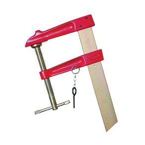 Grampo-Sargento-500x115mm---Metalsul---GM-088---Metalsul