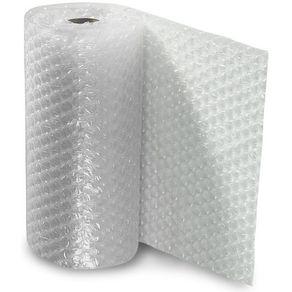 Plastico-Bolha-Soft-130x100m---Multiplas---SOFT-007---Multiplas