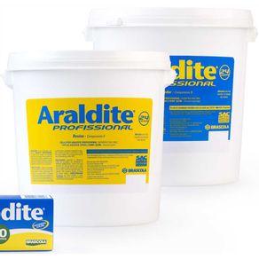 Adesivo-Epoxi-Araldite-90min-Liquido-Profissional-18Kg---3010003---Brascola