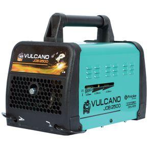 Transformador-de-Solda-Vulcano-Job-2500-Mono-Bifasico-40-180A-110-220V-com-Acessorios---Balmer---30298800---Balmer