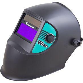 Mascara-para-Solda-de-Autoescurecimento-Wind-Ton-9-a-13---Carbografite---012533412---Carbografite