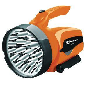 Lanterna-Recarregavel-30-Leds-Bivolt---Toolmix---LR3508---Toolmix