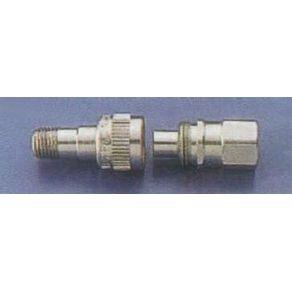 Conexao-Femea-Cilindro---AR-630---Enerpac