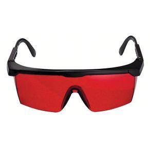 Oculos-Vermelho-para-Visualizacao-de-Laser-1608M0005B---Bosch---1608M0005B---Bosch