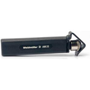 Alicate-para-Terminais-6-16mm---9040540000---Conexel