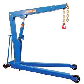 Guicho-Hidraulico-3T-com-Prolongador-com-Roda-de-Ferro-G3000---Bovenau---G3000---Bovenau