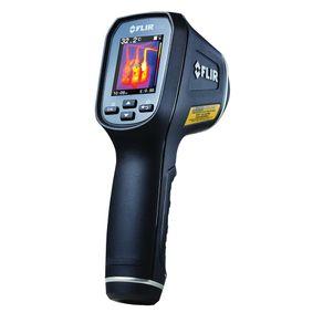 Termometro-de-Imagem-Infravermelho-TG165--25~--380ºC---Flir---TG165---FLIR