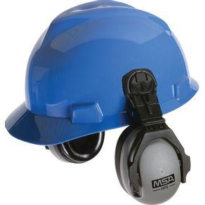 Kit-Abafador-de-Ruido-HPE-para-Capacete-V-Gard-22dB---MSA---216752---MSA