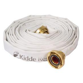 Mangueira-para-Incendio-1-2x15m---Kidde---19189898----Kidde