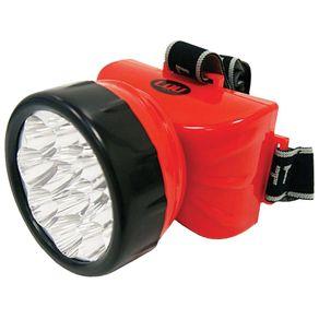 Lanterna-Recarregavel-12-Leds-Bivolt-59217---LDU---59217---LDU