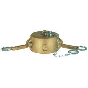 Engate-Rapido-com-Alavanca-CF-075-Bronze-Tampao-com-Corrente-3---CF-075-BZ---Funguap