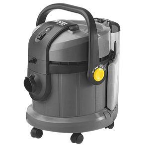 Lavadora-de-Carpete-Extratora-Profissional-1400W-220V---Karcher---1081-1240---Karcher