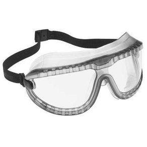 Oculos-de-Seguranca-Policarbornato-Ampla-Visao-com-Lente-Incolor-Splash-Gogglegear---HB004057202---3M