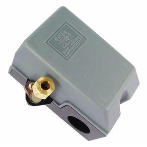 Pressostato-Automatico-3CV-Mono-5CV-Trifasico-80-120-Lbs-Pol²---35106-SDBQ---Mar-Girius