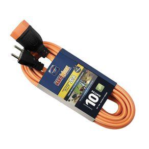 Extensao-Eletrica-10m-Cabo-PP-20A-Laranja---1345---Daneva